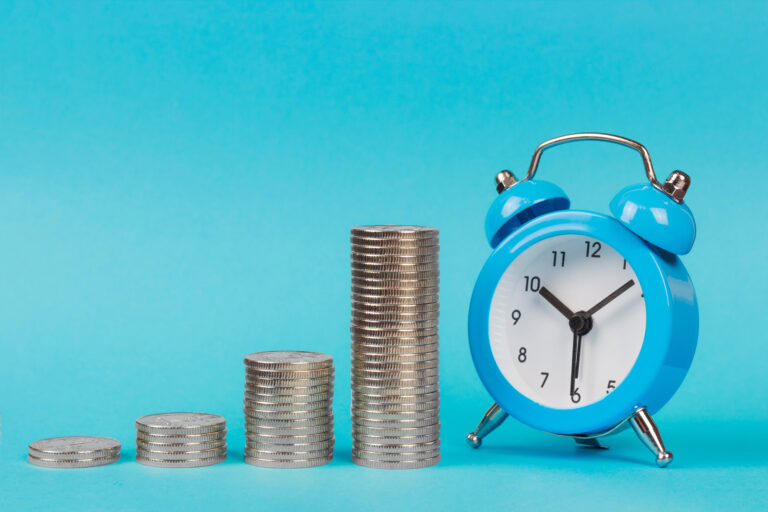 hora extra ou banco de horas