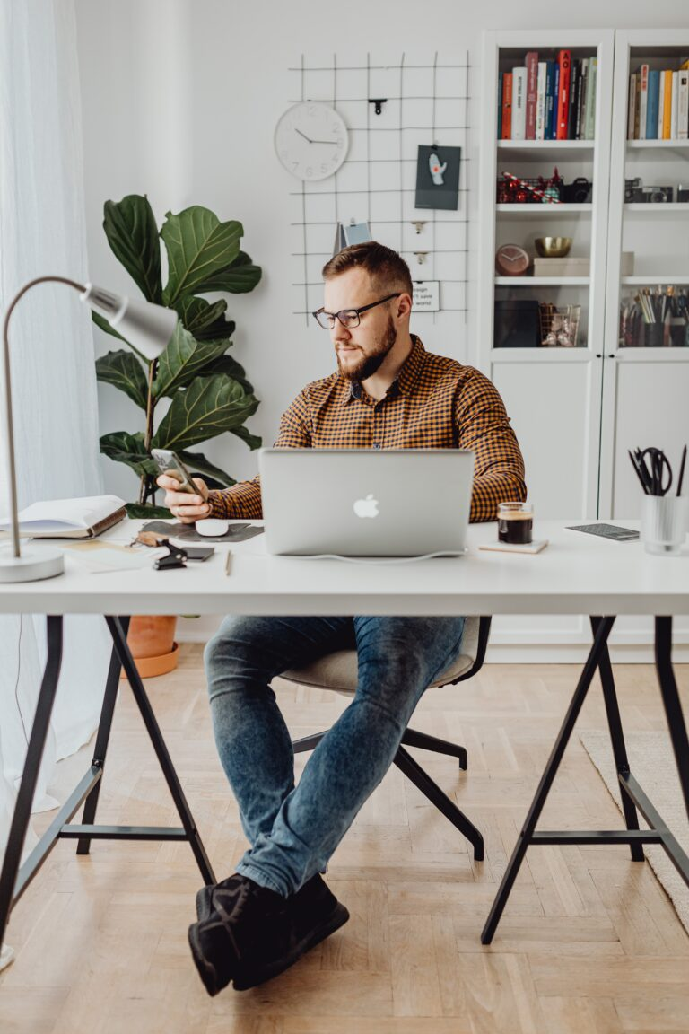 registro-de-ponto-para-pequenas-empresas