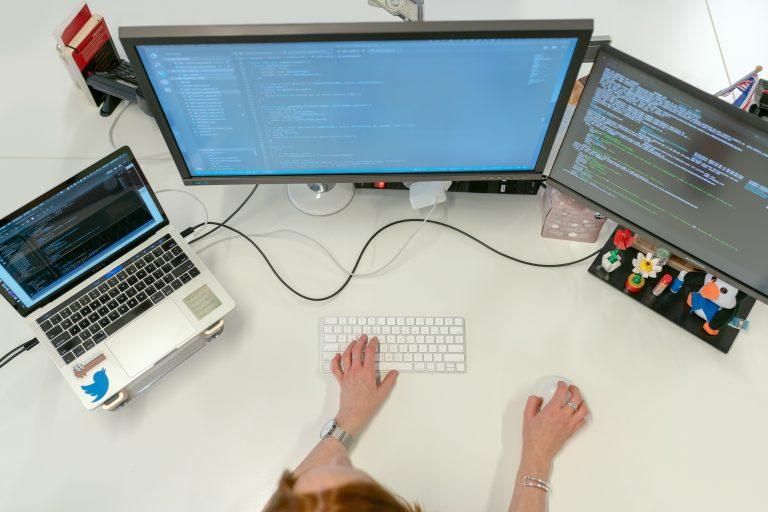 software-e-ferramentas-de-gestao