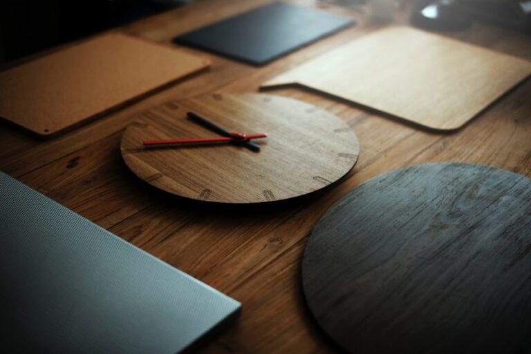 Confira os erros mais comuns na gestão de tempo e como evitá-los