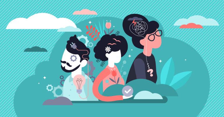 desenvolver a criatividade da equipe