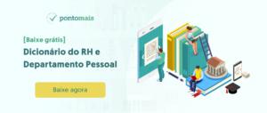 dicionário do RH