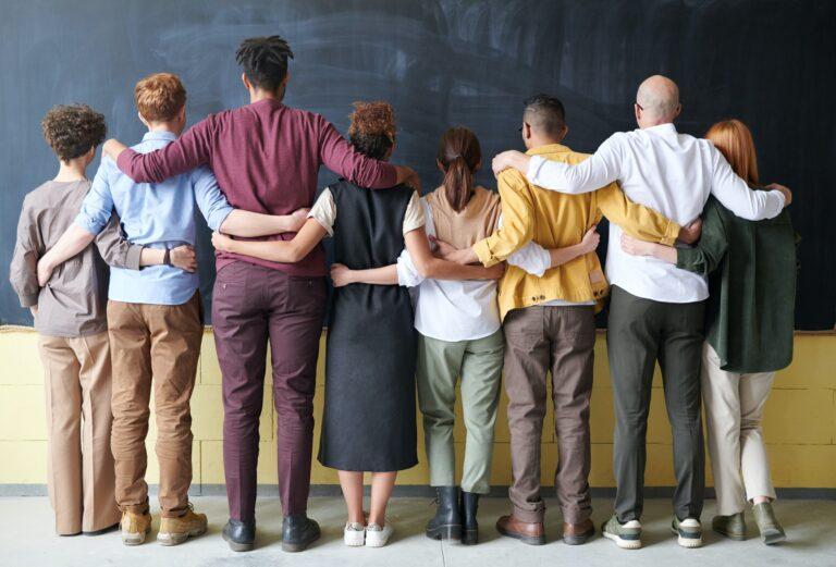 diversidade-na-empresa