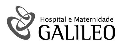 hospital-galileo