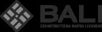 bali-logo-wp