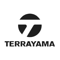 construtura-terrayama-logo-wp