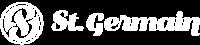 st-germain-marca.png